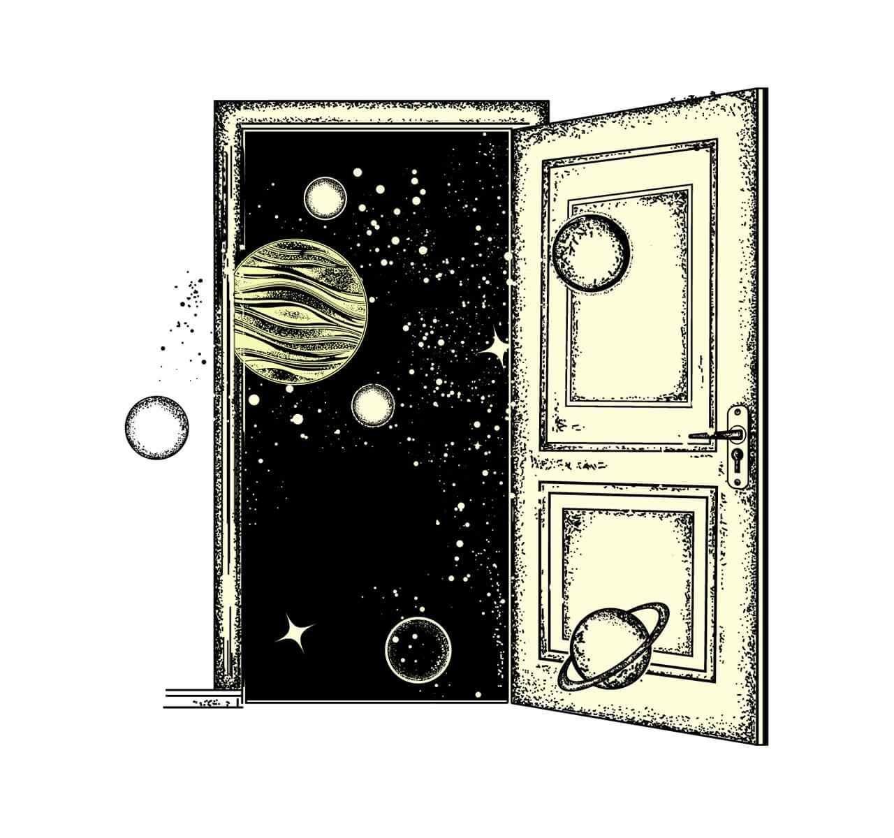 Jupiter in Scorpio 2021